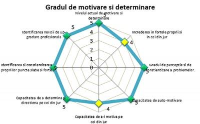 grafic 2