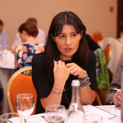 Roxana Alexandru