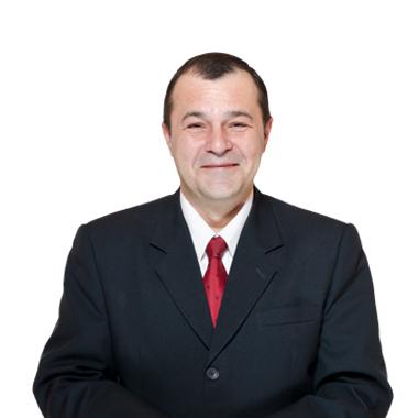 Florin Buiac