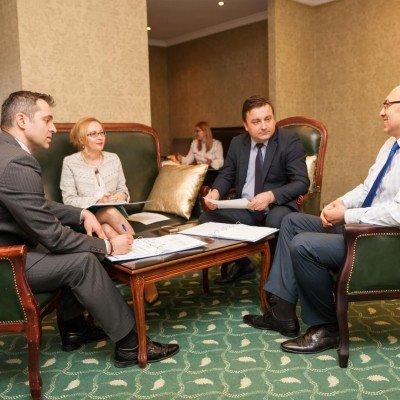Sisteme Profesionale de Recrutare | Nicolae Zanea, Valentina Zaygo, Auras Apostol