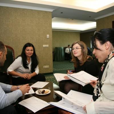CBC LEADERSHIP COACHING SERIA 18 EMILIA MARINESCU