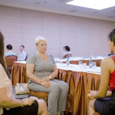 CBC Romania Tehnici avansate de Coaching seria 33 8