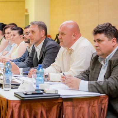 CBC Romania Tehnici avansate de Coaching seria 33 19