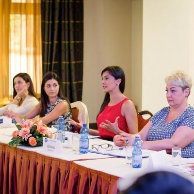 CBC Romania Tehnici avansate de Coaching seria 33 20