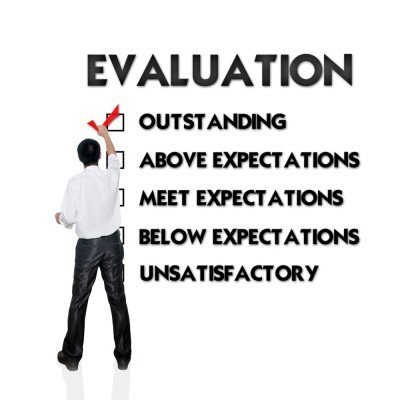 customer-eval